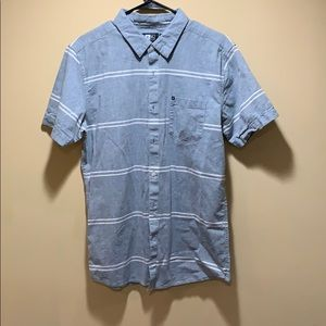Rip Curl Button Up